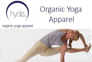 Women S Organic Clothing Ecosites