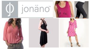 Organic Clothing, Organic Yoga Wear