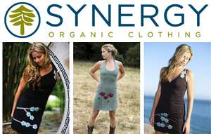 Maine women finding success with organic, sustainable clothing