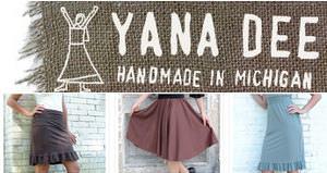 Yana Dee