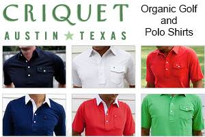 Men S Organic Clothing Ecosites