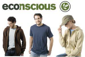 Ecoconscious