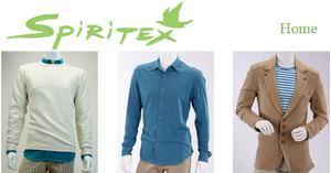 Spiritex
