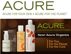 acure-skin-care
