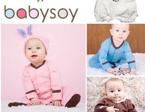 babysoy