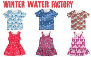 winter-water-factory