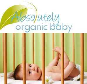 absolutley-organic-baby